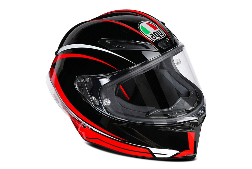 b35699f8 Categories. Men's Classic Leather Jackets Men's Classic Leather Jackets; Full  Face Helmets