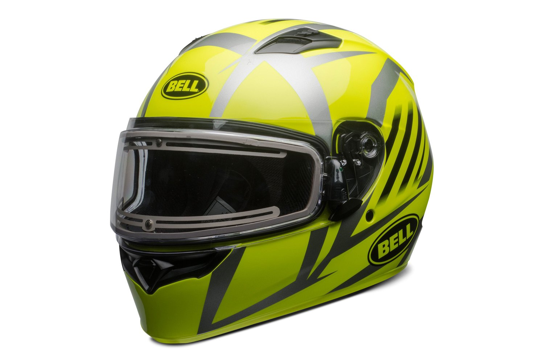 25bb572f Bell™ | Snowmobile, ATV, UTV, Powersports Helmets & Accessories ...