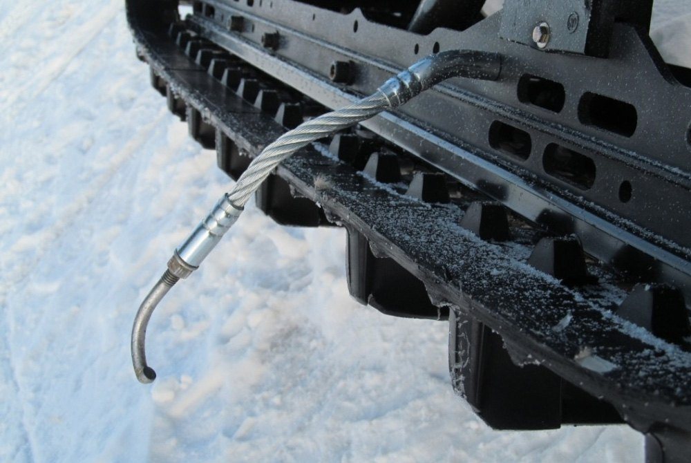 Between the Lines Designs® 1201-DF - Duraflex™ Ice Scratchers
