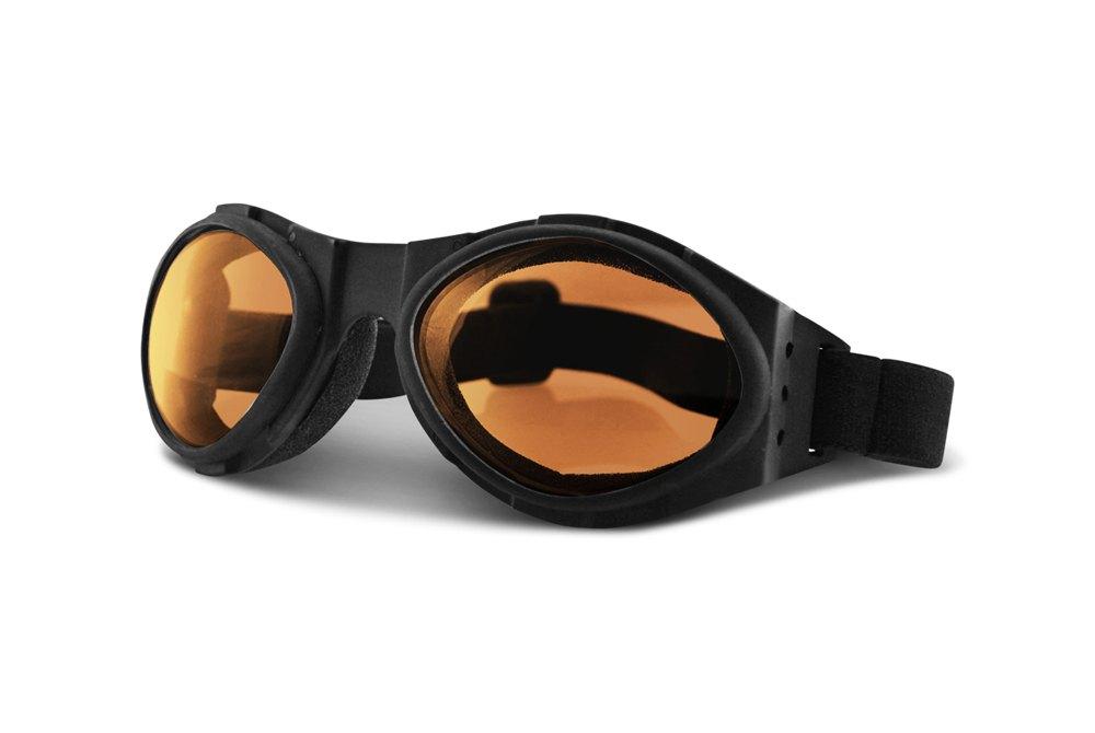 8236adb00327f Bobster Powersports Eyewear