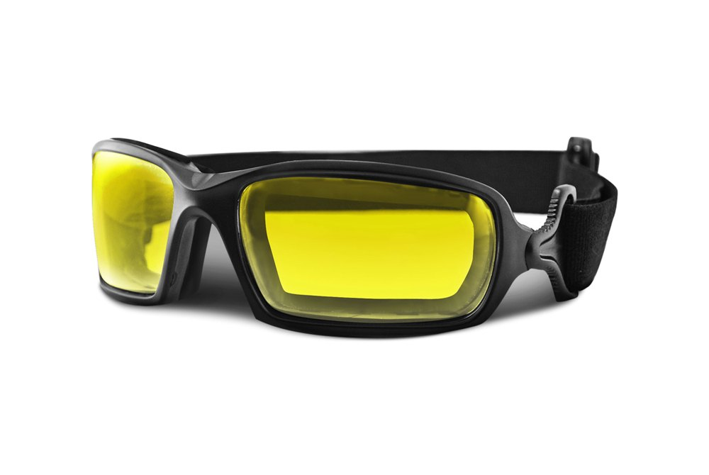 352e5a87ef3 Bobster Powersports Eyewear