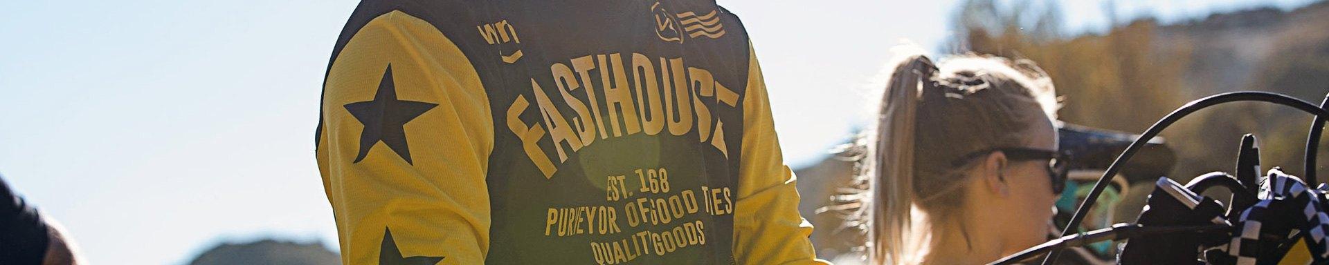 6f5819ffeff Fasthouse Head Gear