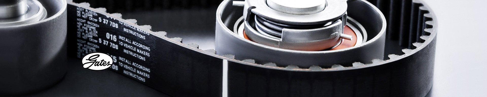 Gates 9309HD V-Belt