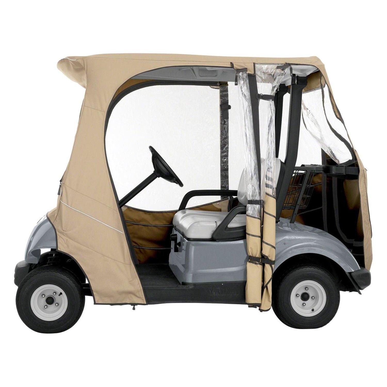 Clic Accessories® 40-056-335801-00 - Fairway™ Fadesafe™ Yamaha on rxv golf cart, yamaha g14 golf cart, 2008 yamaha golf cart, yamaha g29 golf cart, 1995 yamaha golf cart, antique looking golf cart, tomberlin e-merge golf cart, yamaha sun classic golf cart, yamaha adventurer golf carts, yamaha gas golf cart, hornet golf cart, yamaha golf cart parts and accessories, sliding windshield for golf cart, yamaha golf cart parts online, 98 yamaha golf cart, 2009 yamaha drive gas cart, yamaha g8 golf cart, solorider golf cart, yamaha golf cart blue, yamaha g2 golf cart,