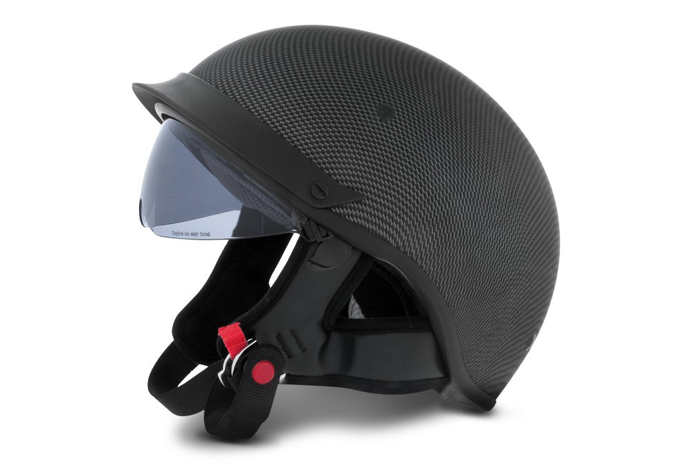 Cyber Helmets Motorcycle Internal Sun Shield for U-72 Helmet Smoke 640876