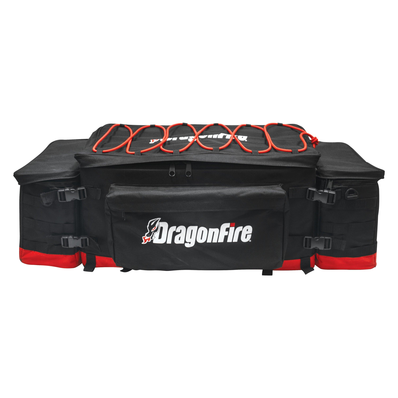 Dragonfire Racing 04-0805 Sidekick Mini Venture Bag