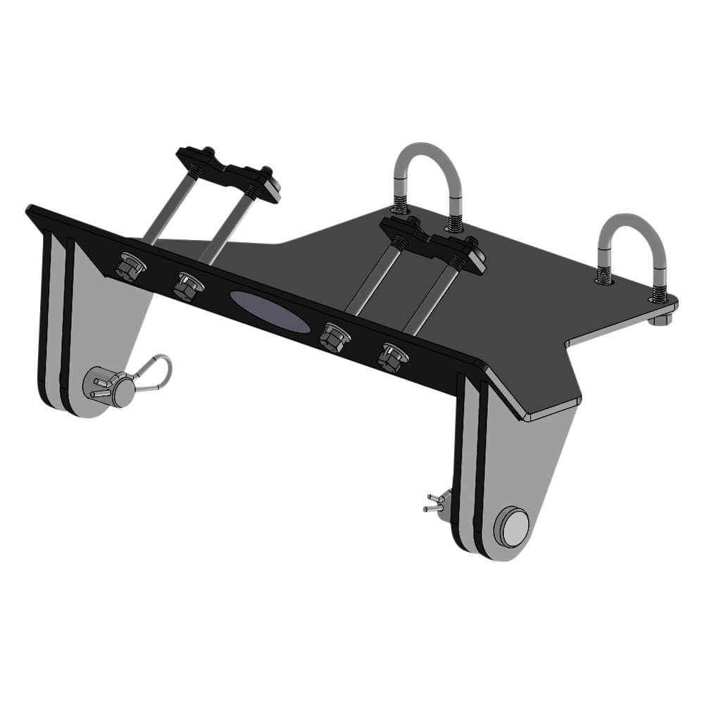 Eagle Plows - American Manufacturing - Home