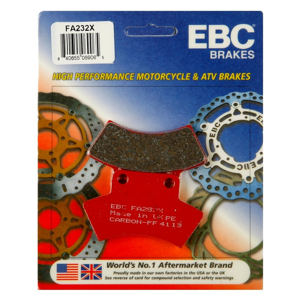 ACDelco 18P97114 Professional Parking Brake Cable Assembly