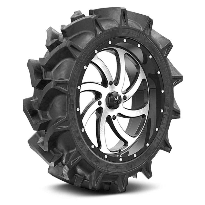 Motohavok Efx Tires Performance Utv Atv And Golf Cart >> Efx Mk 35 85 22 Motohavok Tire 35x8 5 22