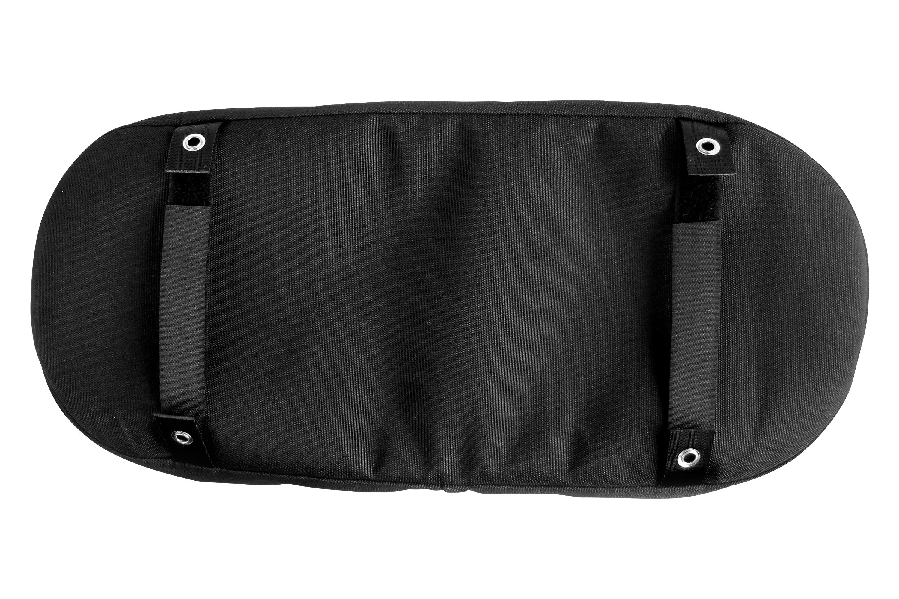 EPI Performance® EPIBAG - Drive Belt Bag
