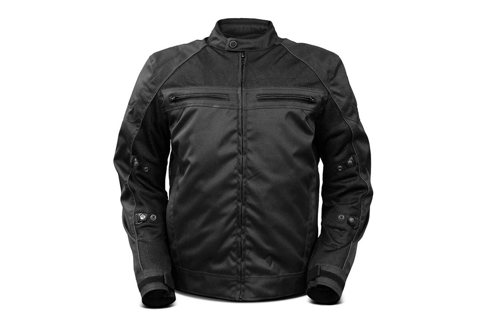 9be01764c First Manufacturing™ | Vests, Jackets, Gloves, Powersports Apparel ...