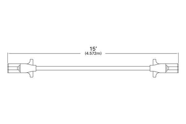 COMP Cams 146-480-11 Camshaft GM LS2//LS3 1 BOLT 277LTB HR-15