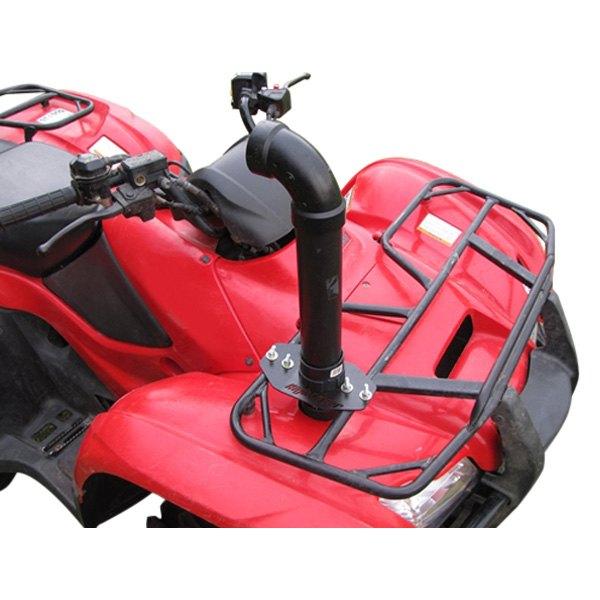 High Lifter® SNORK-H420 - Riser Snorkel