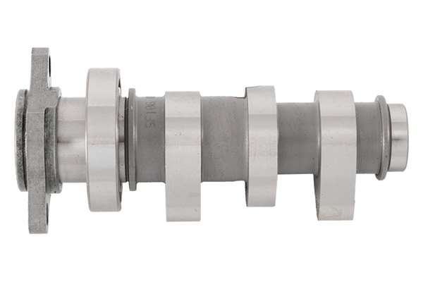 Stage 2 Camshaft~ Hot Cams 1106-2