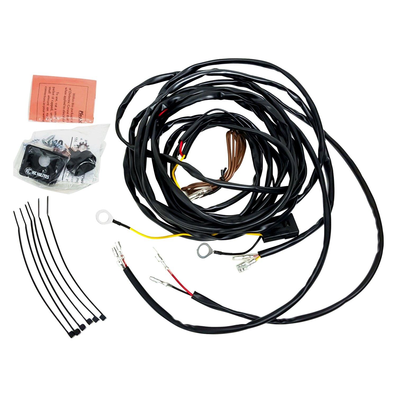 Superb Kc 6308 Wiring Harness Online Wiring Diagram Wiring Cloud Peadfoxcilixyz