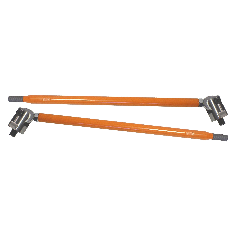 Modquad Racing® - Elite Series Tie Rods