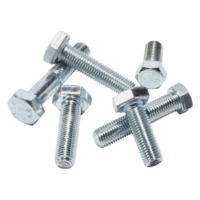 Motion Pro® - Hex Bolts