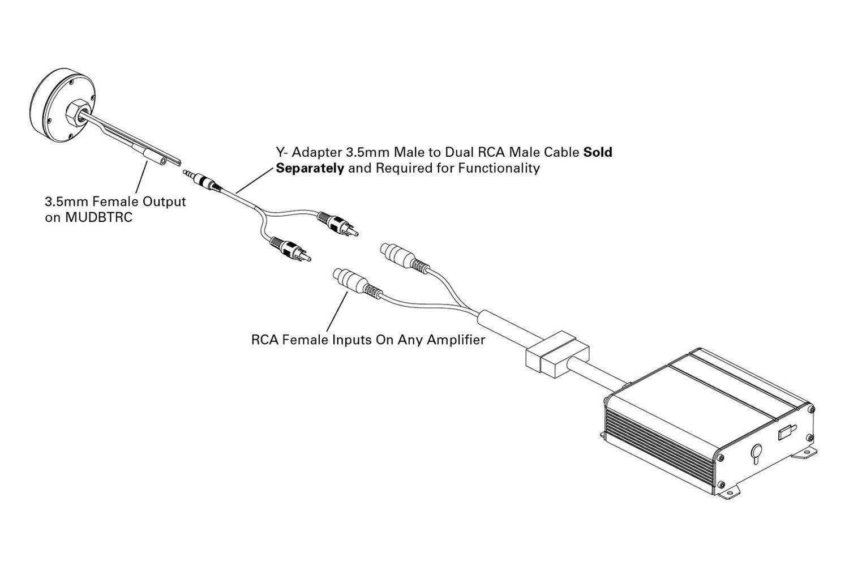 Mtx Wiring Diagram