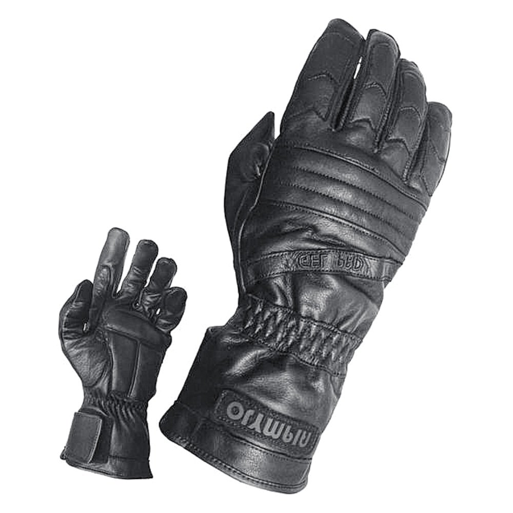 Olympus Sport Gloves: Olympia Gloves® 041014