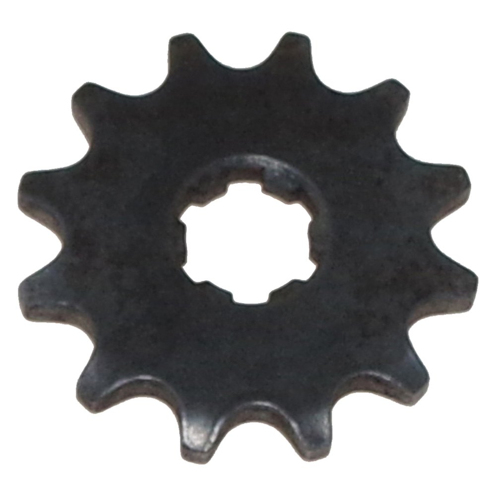 Outside Distributing® - Drive Sprocket