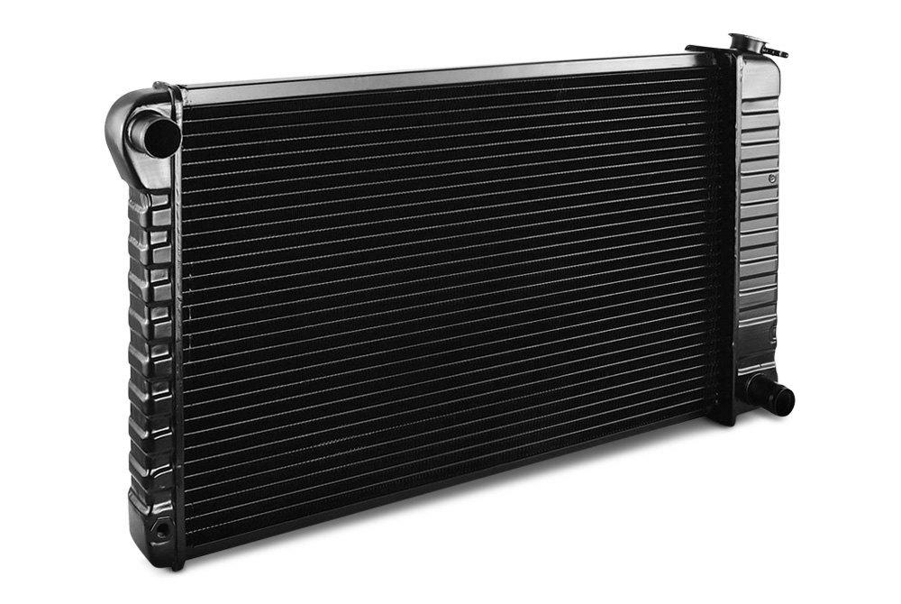 Powersports Cooling Parts   ATV, UTV, Snowmobile, PWC