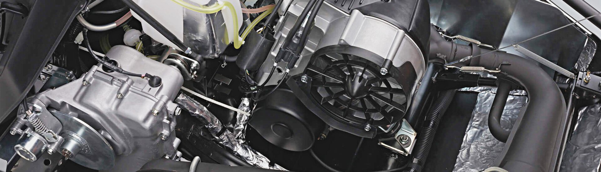 Kawasaki Snowmobile Engine Parts | Belts, Pistons, Rings, Gaskets