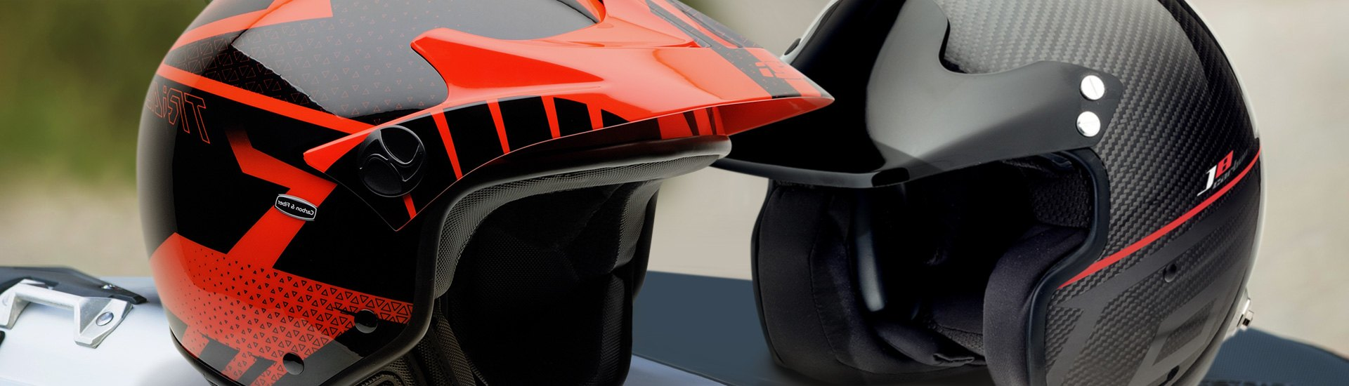 3da2c62d Open Face Powersports Helmets | ATV, UTV, Snowmobile – POWERSPORTSiD.com