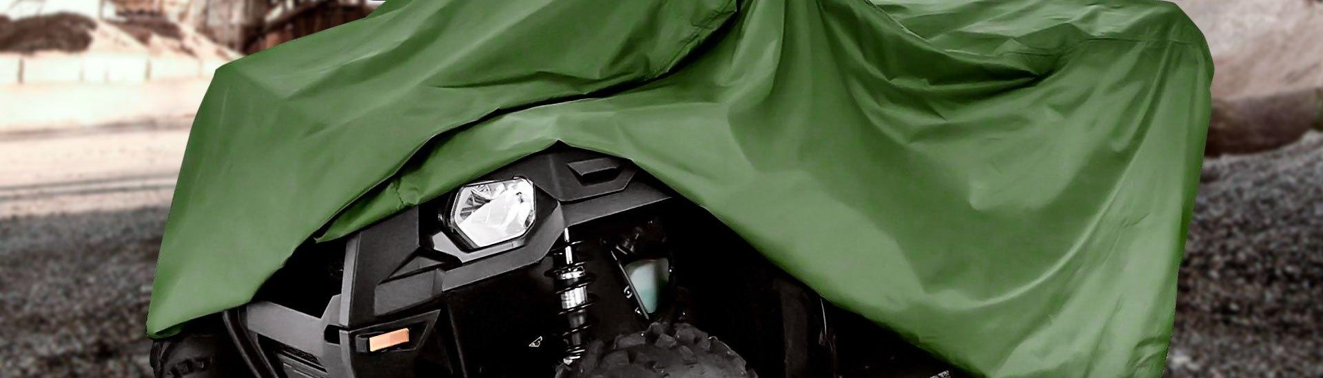Enjoyable Yamaha Atv Covers Waterproof Dust Outdoor Heavy Duty Beatyapartments Chair Design Images Beatyapartmentscom