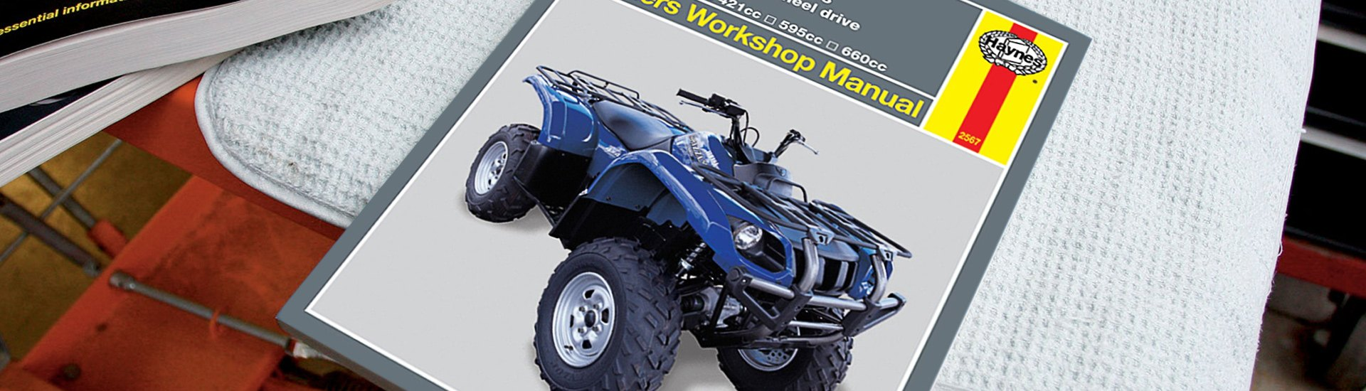Powersports Repair Manuals | ATV, Snowmobile, UTV, PWC ... on golf cart brands, golf cart gas motors, golf cart chassis, club car golf cart manual,