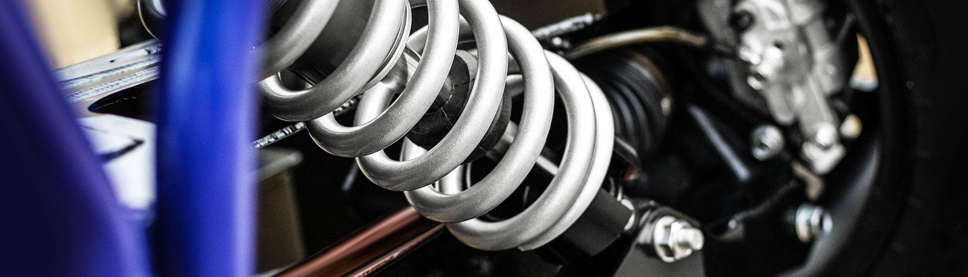 Rear Suspension Linkage Bearings and Seals Kit Yamaha YFZ350 Banshee 1987 1988 1989 1990 1991 1992 1993 1994 1995 1996 1997 1998 1999 2000 2001 2002 2003 2004
