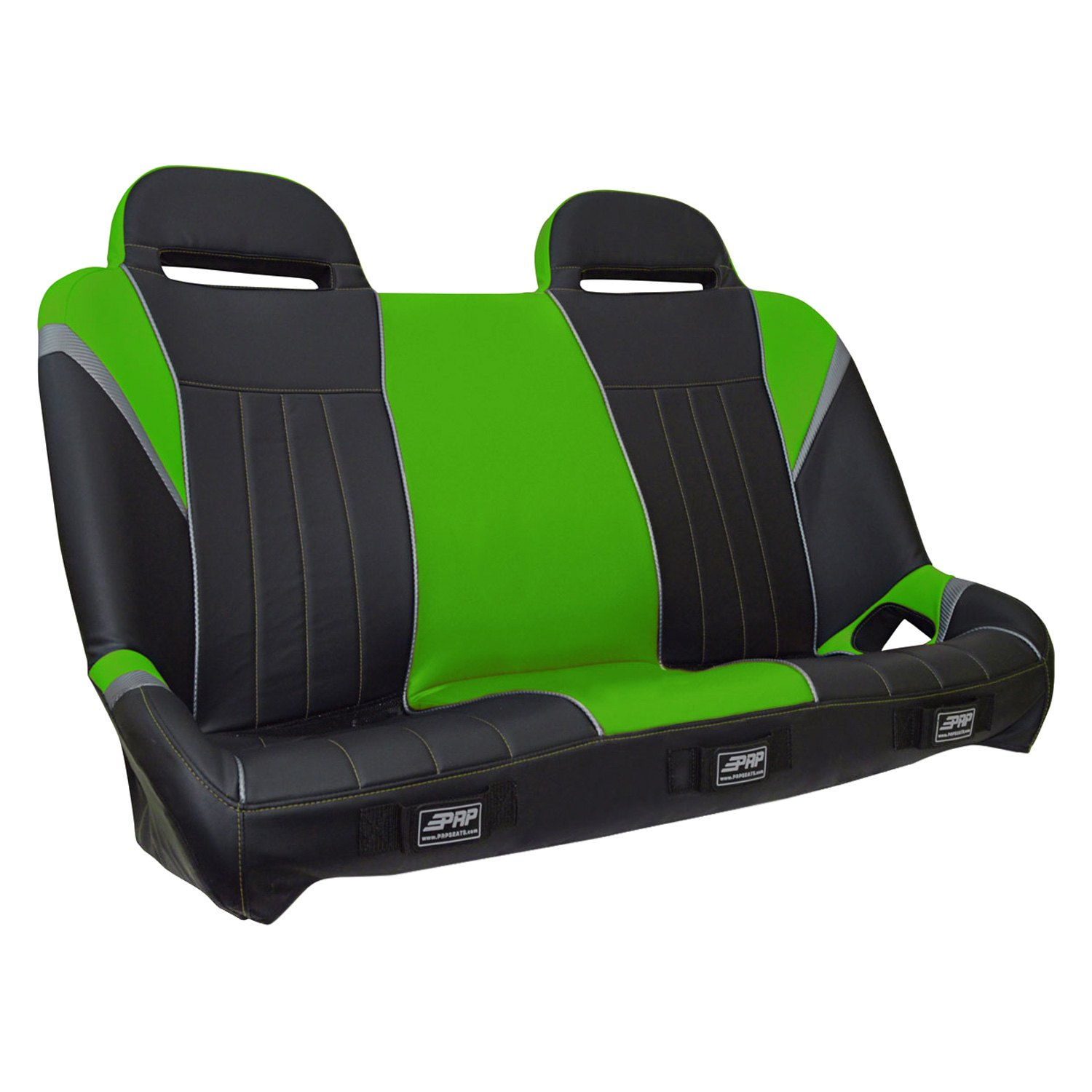 Magnificent Prp Seats A68 Gt S E Rear Suspension Bench Seat Evergreenethics Interior Chair Design Evergreenethicsorg