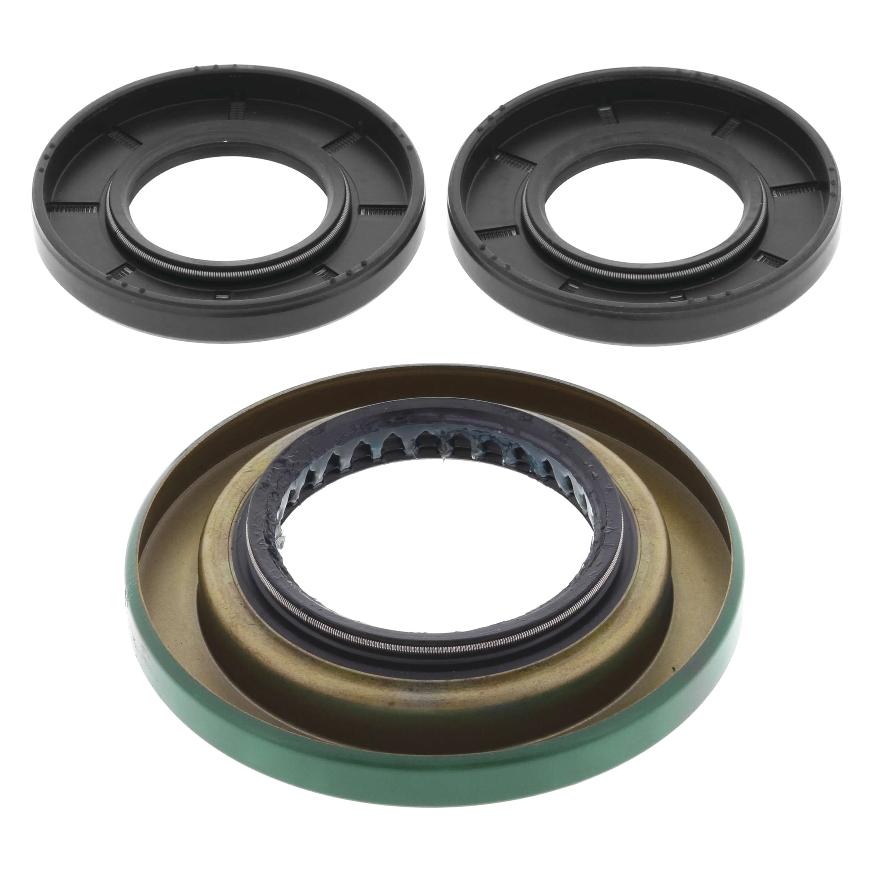 All Balls Rear Differential Bearing and Seal Kit Can-Am Renegade 1000 2015-2018