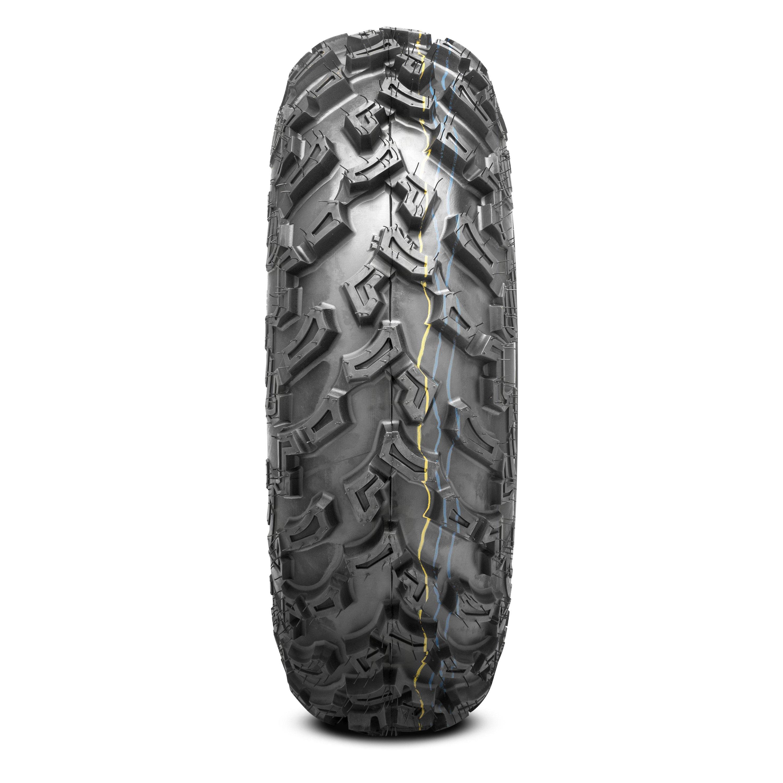 QuadBoss QBT447 Utility Tires P3006-24X9-11