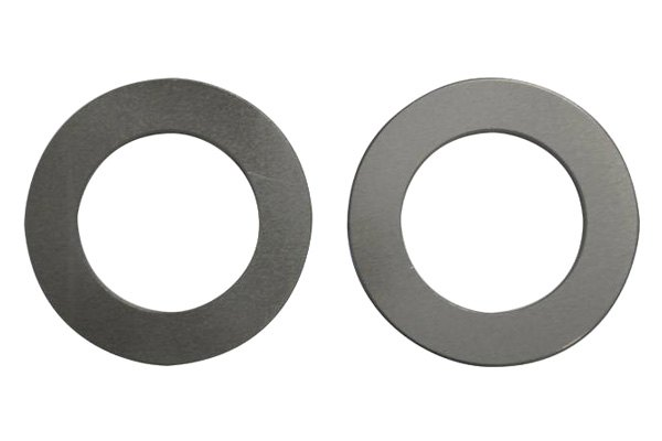 RIVA Motorsports® - Heavy-Duty Supercharger Clutch Washers