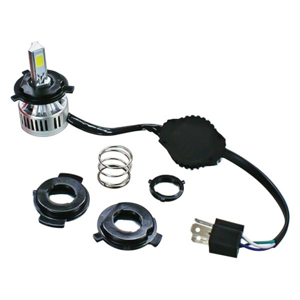 Rivco®   H4 LED Replacement Headlight Bulb