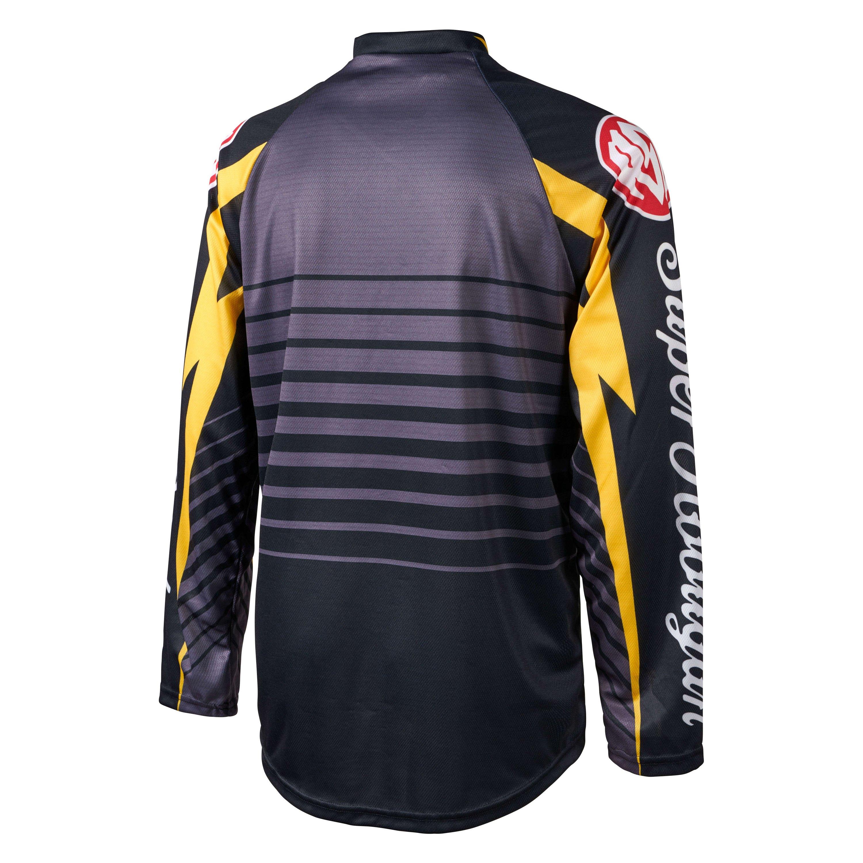 Lighting Jacket: Roland Sands Design® 0809-0900-0052