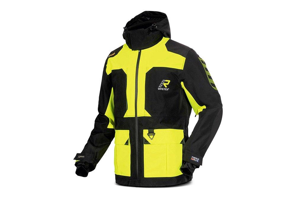 915d7159 Rukka™   Snowmobile, ATV & UTV Jackets, Gloves, Raincoats ...