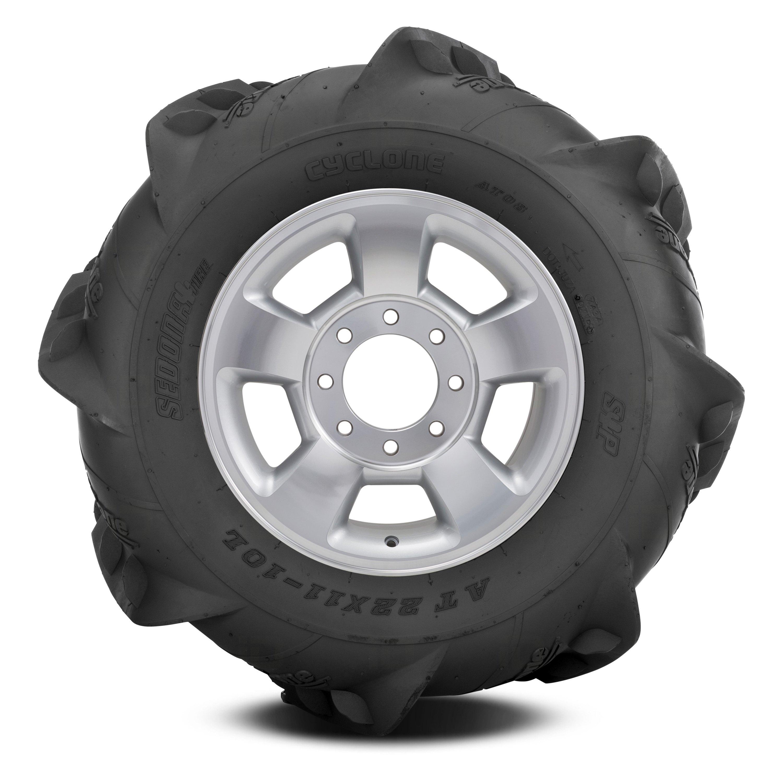 Sedona Cyclone Tire CY20119R