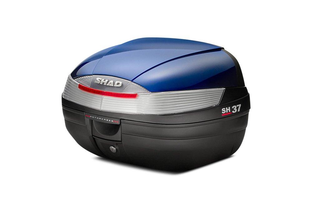 17804d4c63 SHAD® - Tank Bag Sl20F  SHAD® - SH37 Top Case ...