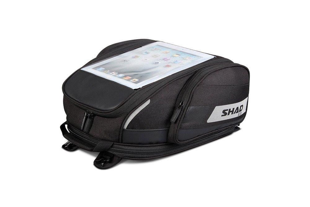 7318562704 SHAD® - Tank Bag Sl20F ...