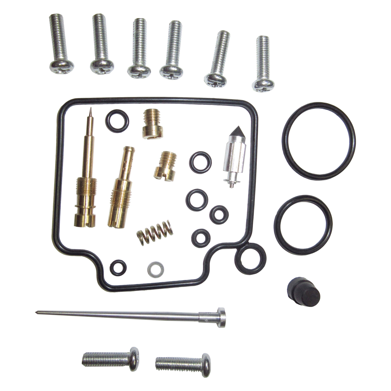 Shindy® - Carburetor Repair Kit