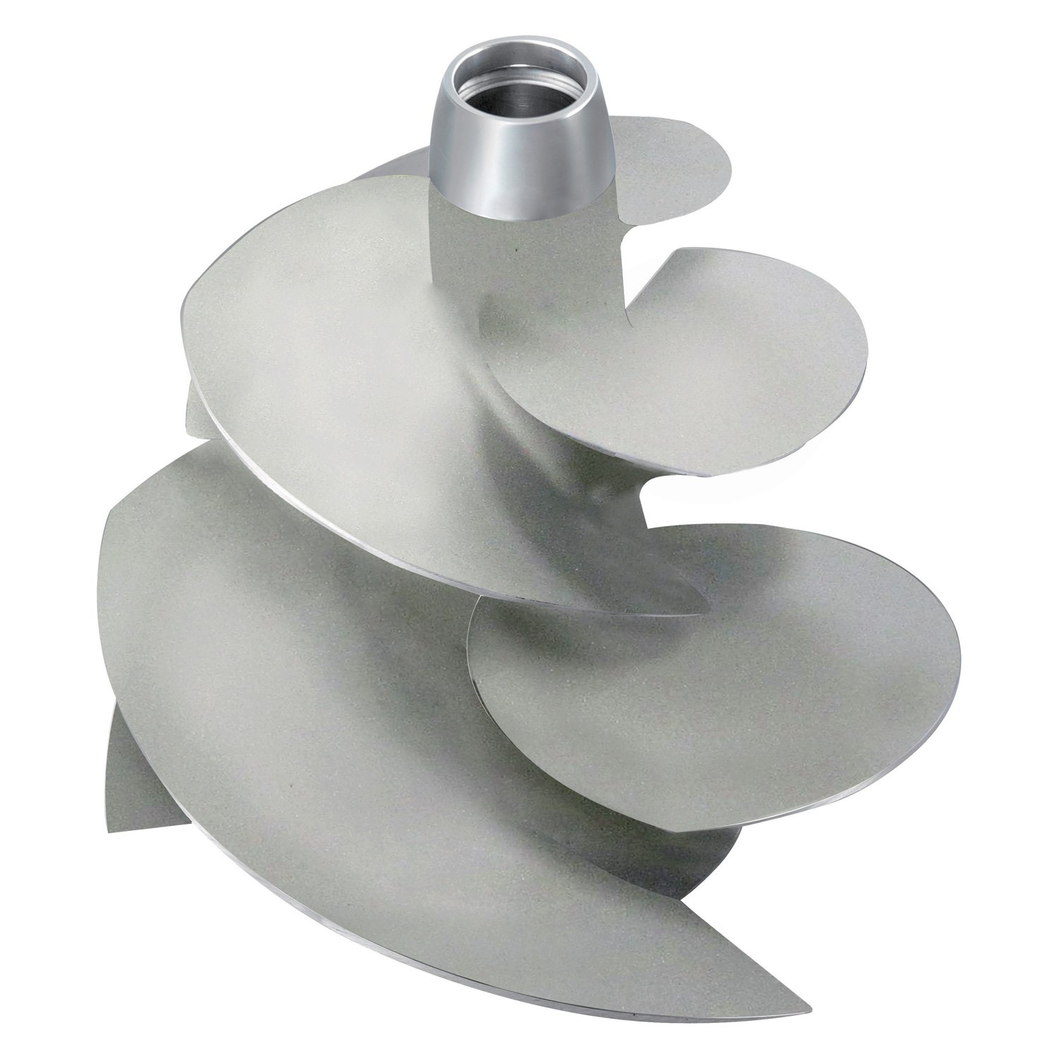 SOLAS Propellers® YV-TP-12/20 - Twinch Series 12/20 Impeller