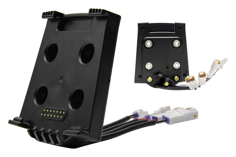 Trail Tech® 922-118 - Voyager PRO Series GPS Kit