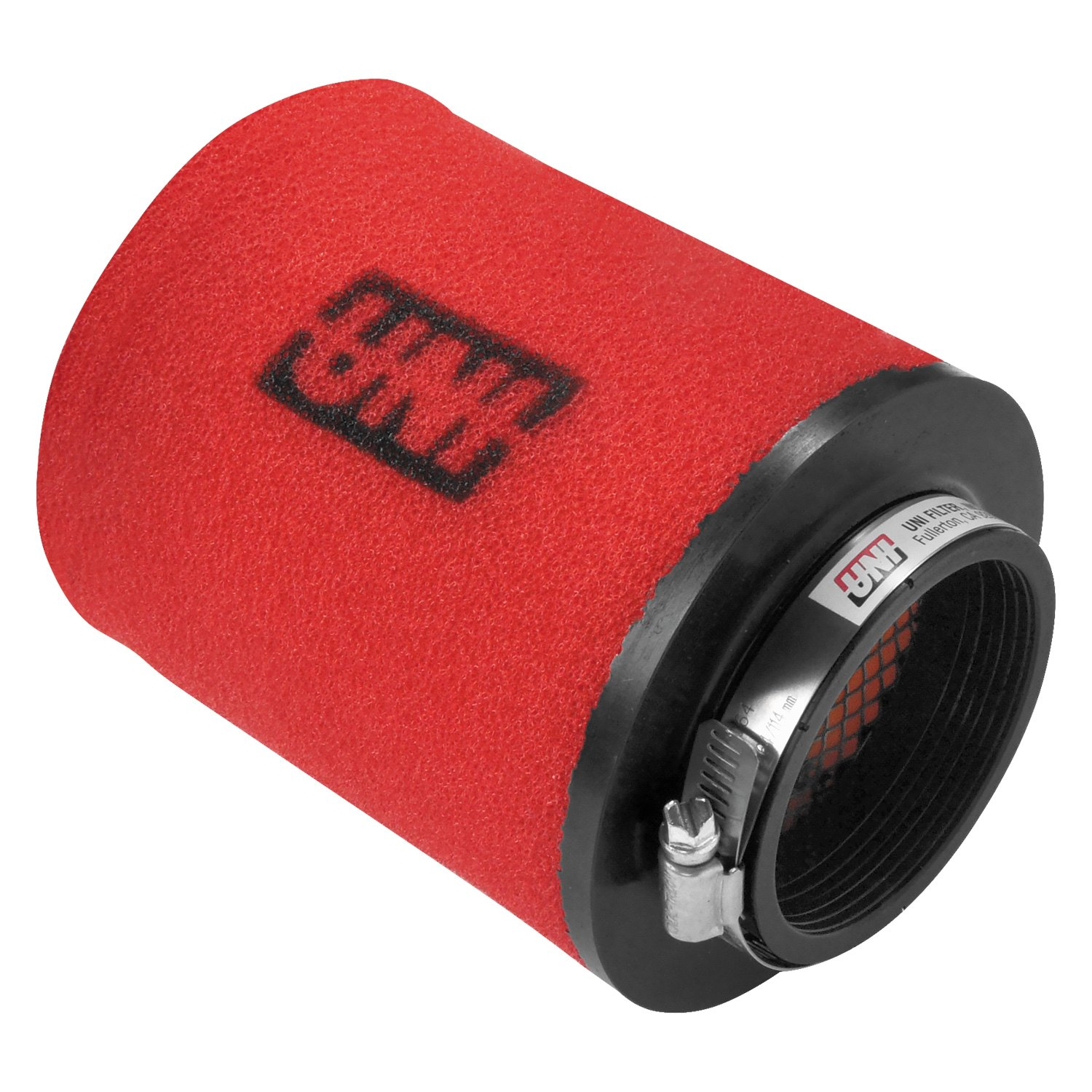 UNI Filter® NU-8612ST - Two Stage Foam Air Filter