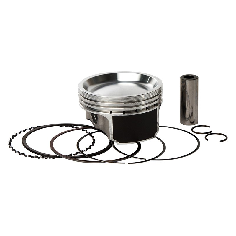vertex 23645b big bore piston kit. Black Bedroom Furniture Sets. Home Design Ideas