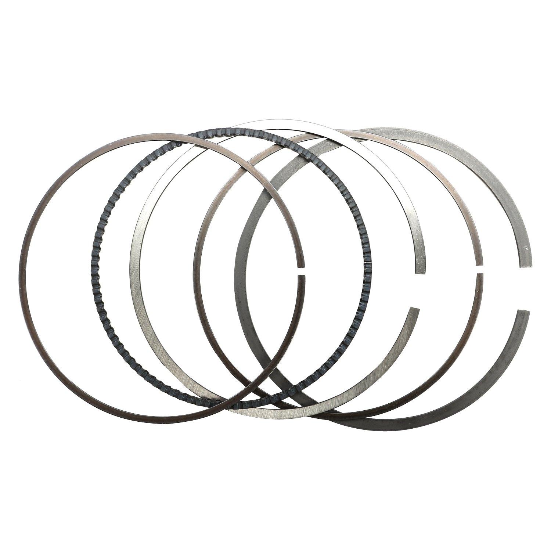 Vertex Piston Ring Set 590385000002