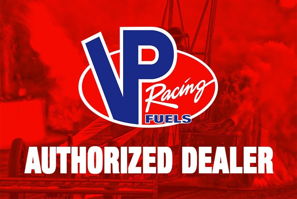VP Racing Fuels® - Engine Lube