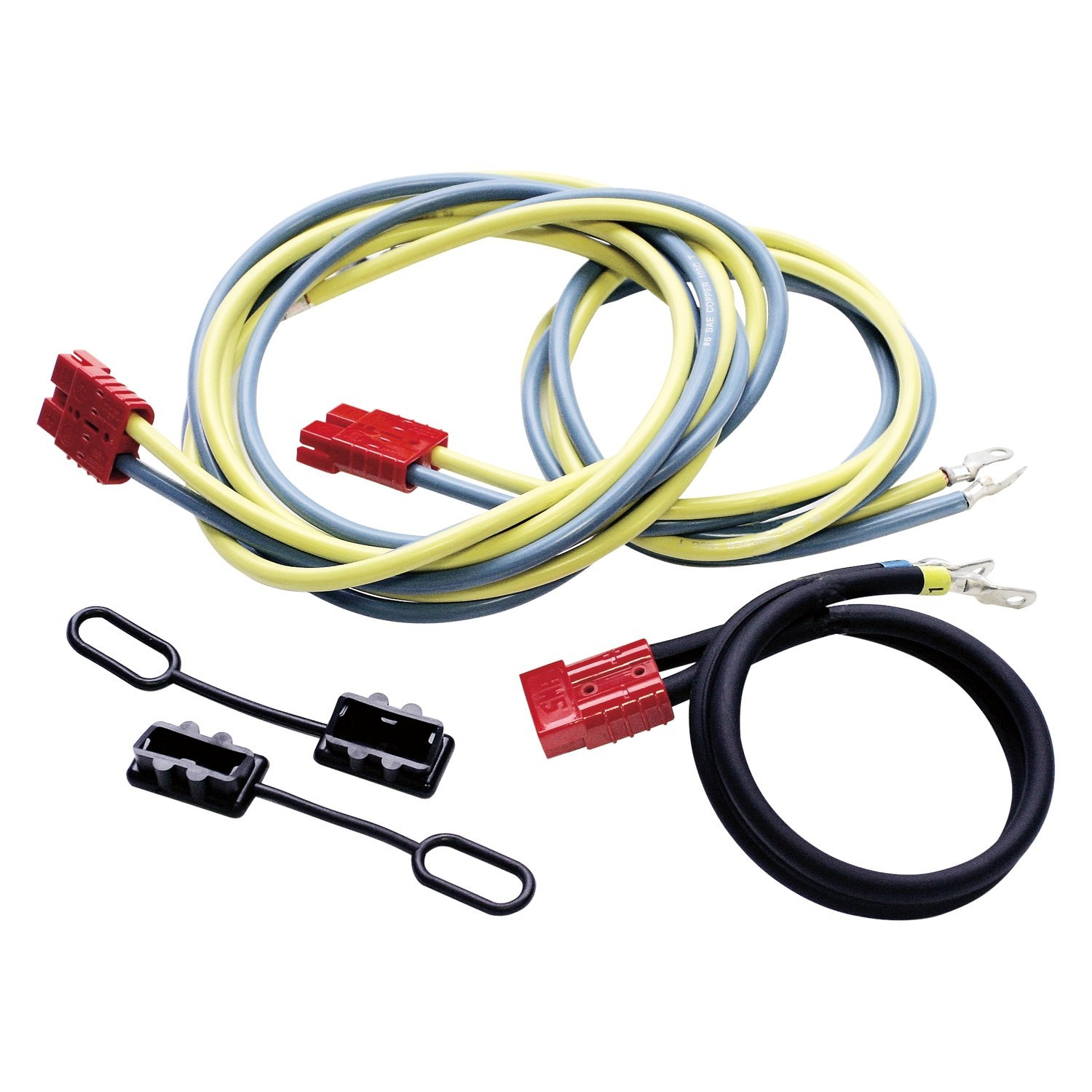 Winch Wiring Diagram 243134d1146585900 Warn Winch Wiring Warn Wiring