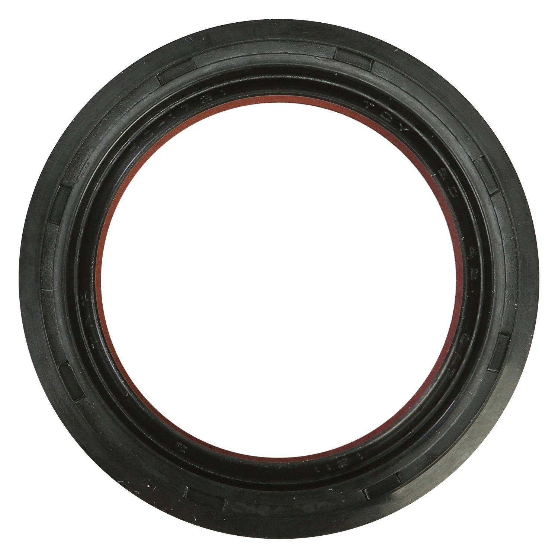 Winderosa® 501731 - Crankshaft Oil Seal