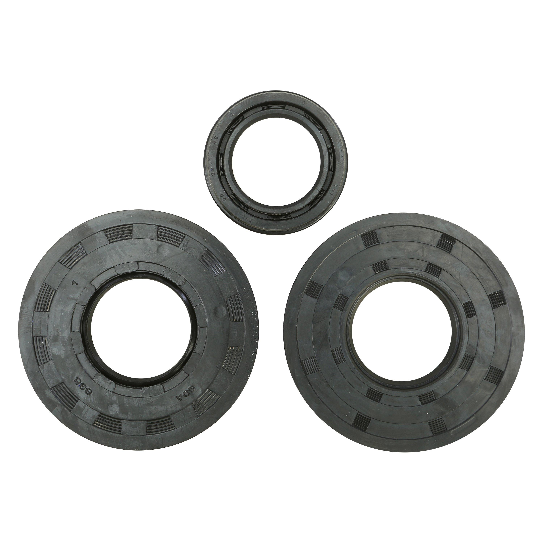 622101 Crankshaft Oil Seal Kit for sale online Winderosa